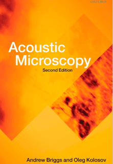 acoutic-microscopy-cover